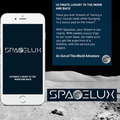 Spacelux
